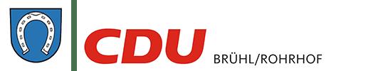 Logo von Christian Mildenberger